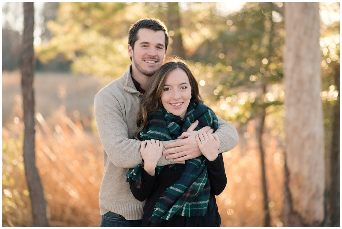 windsor-castle-park-winter-engagement-session-couple-poses-rowlands-photography-virginia-weddings_3531