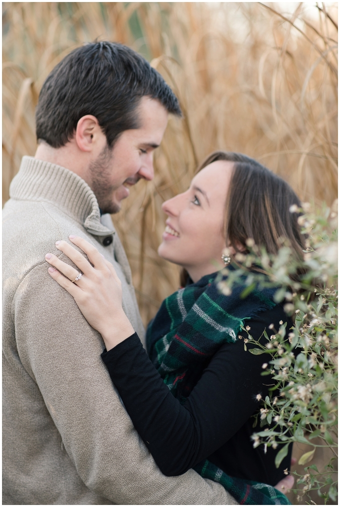 windsor-castle-park-winter-engagement-session-couple-poses-rowlands-photography-virginia-weddings_3534