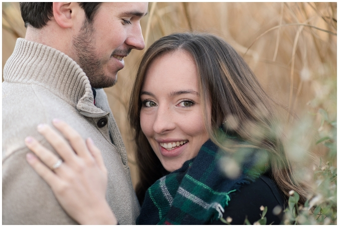 windsor-castle-park-winter-engagement-session-couple-poses-rowlands-photography-virginia-weddings_3535
