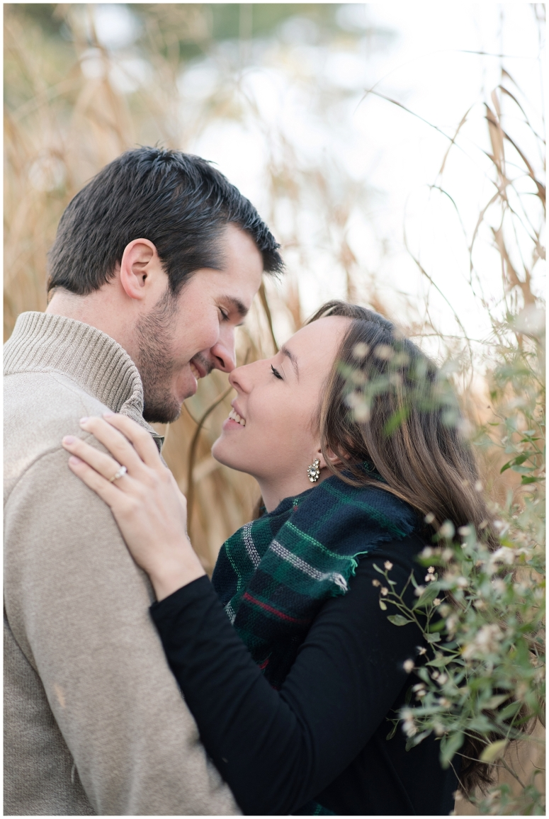 windsor-castle-park-winter-engagement-session-couple-poses-rowlands-photography-virginia-weddings_3536