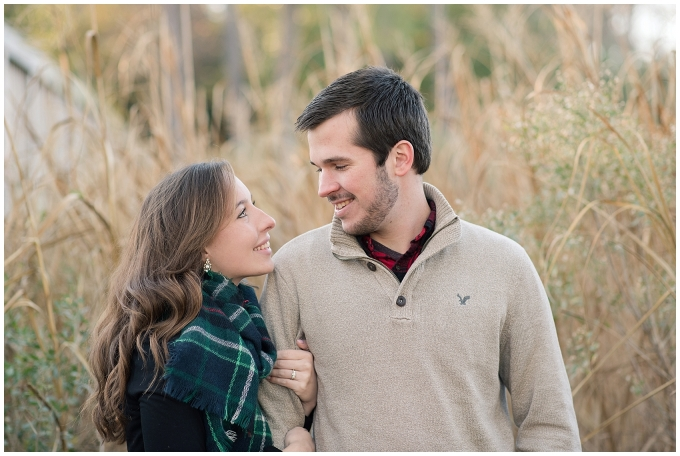windsor-castle-park-winter-engagement-session-couple-poses-rowlands-photography-virginia-weddings_3540
