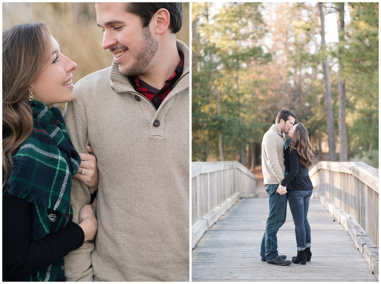 windsor-castle-park-winter-engagement-session-couple-poses-rowlands-photography-virginia-weddings_3541