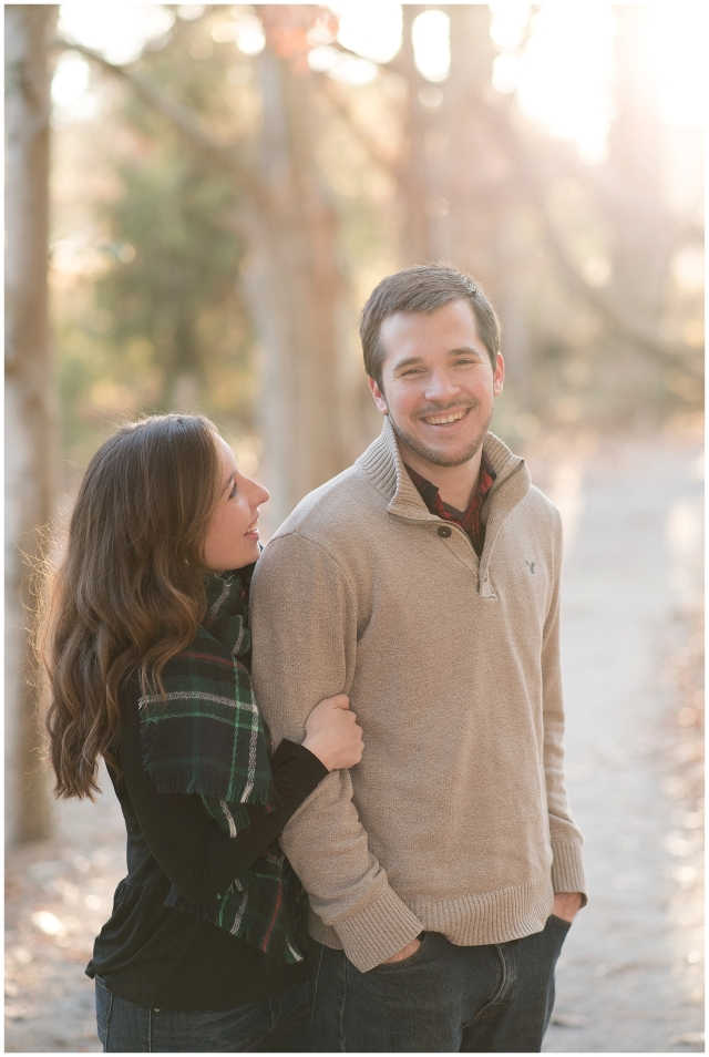 windsor-castle-park-winter-engagement-session-couple-poses-rowlands-photography-virginia-weddings_3549