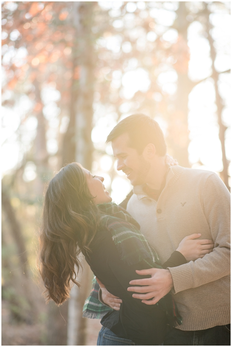 windsor-castle-park-winter-engagement-session-couple-poses-rowlands-photography-virginia-weddings_3551