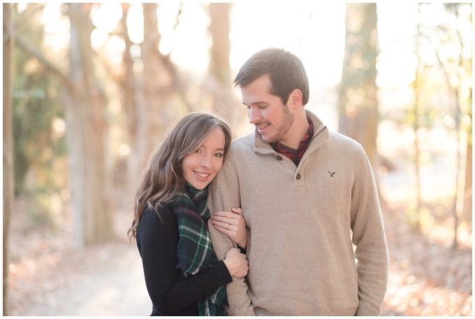 windsor-castle-park-winter-engagement-session-couple-poses-rowlands-photography-virginia-weddings_3552