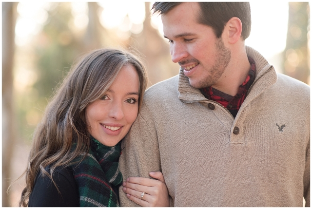 windsor-castle-park-winter-engagement-session-couple-poses-rowlands-photography-virginia-weddings_3553