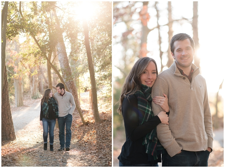 windsor-castle-park-winter-engagement-session-couple-poses-rowlands-photography-virginia-weddings_3554
