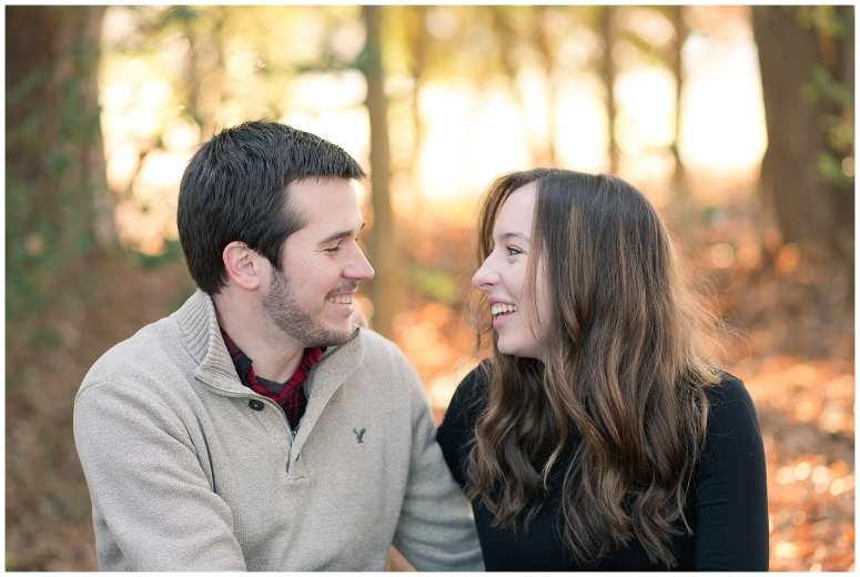 windsor-castle-park-winter-engagement-session-couple-poses-rowlands-photography-virginia-weddings_3557