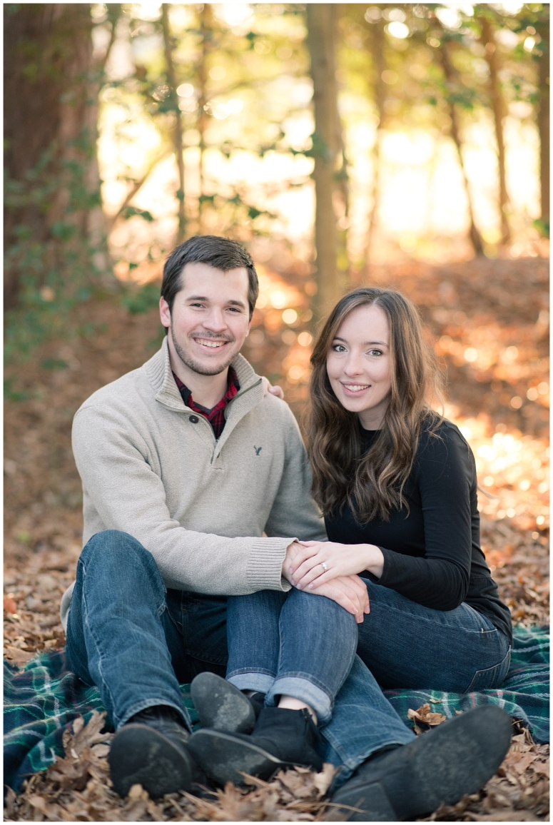 windsor-castle-park-winter-engagement-session-couple-poses-rowlands-photography-virginia-weddings_3558