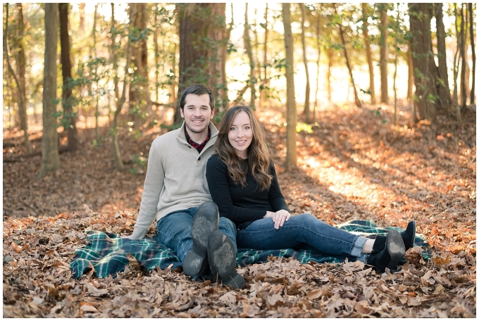 windsor-castle-park-winter-engagement-session-couple-poses-rowlands-photography-virginia-weddings_3559
