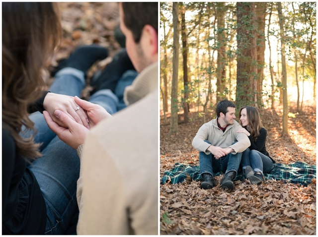 windsor-castle-park-winter-engagement-session-couple-poses-rowlands-photography-virginia-weddings_3561