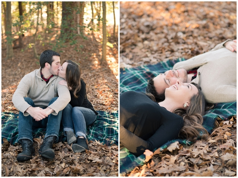 windsor-castle-park-winter-engagement-session-couple-poses-rowlands-photography-virginia-weddings_3563