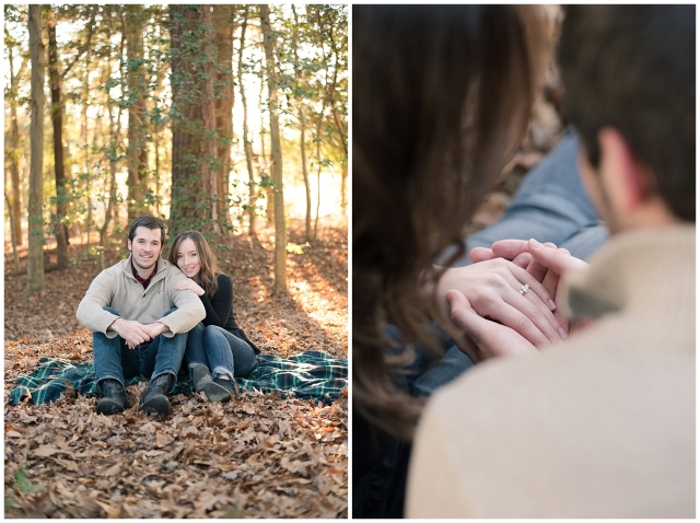 windsor-castle-park-winter-engagement-session-couple-poses-rowlands-photography-virginia-weddings_3565