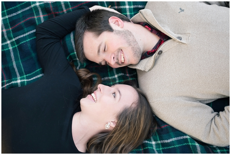 windsor-castle-park-winter-engagement-session-couple-poses-rowlands-photography-virginia-weddings_3566