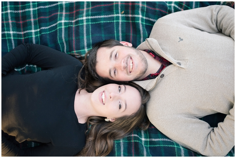 windsor-castle-park-winter-engagement-session-couple-poses-rowlands-photography-virginia-weddings_3567