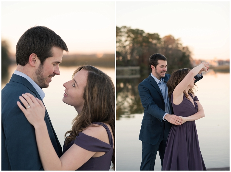 windsor-castle-park-winter-engagement-session-couple-poses-rowlands-photography-virginia-weddings_3590