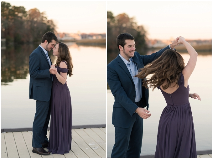windsor-castle-park-winter-engagement-session-couple-poses-rowlands-photography-virginia-weddings_3591