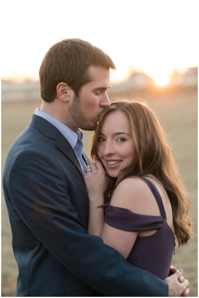 windsor-castle-park-winter-engagement-session-couple-poses-rowlands-photography-virginia-weddings_3599