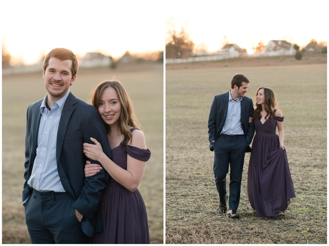 windsor-castle-park-winter-engagement-session-couple-poses-rowlands-photography-virginia-weddings_3600