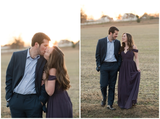 windsor-castle-park-winter-engagement-session-couple-poses-rowlands-photography-virginia-weddings_3604