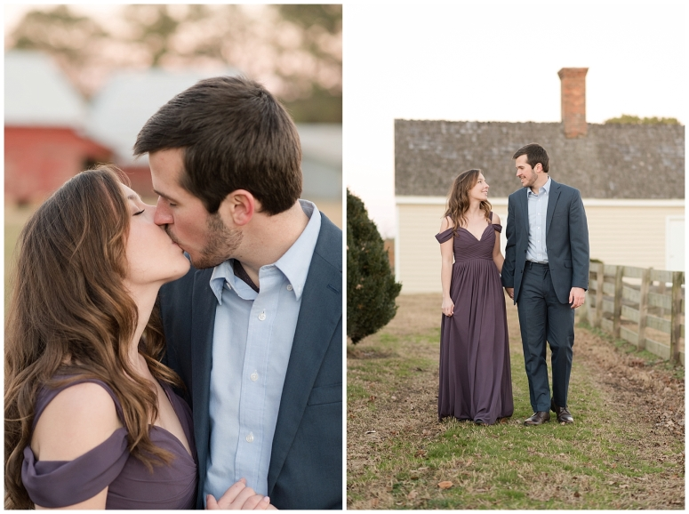 windsor-castle-park-winter-engagement-session-couple-poses-rowlands-photography-virginia-weddings_3612