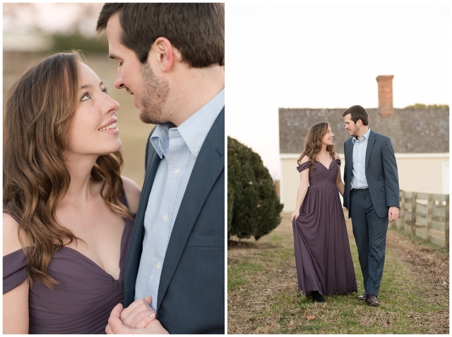 windsor-castle-park-winter-engagement-session-couple-poses-rowlands-photography-virginia-weddings_3613