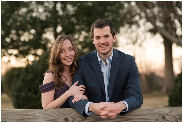 windsor-castle-park-winter-engagement-session-couple-poses-rowlands-photography-virginia-weddings_3620