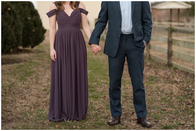windsor-castle-park-winter-engagement-session-couple-poses-rowlands-photography-virginia-weddings_3621