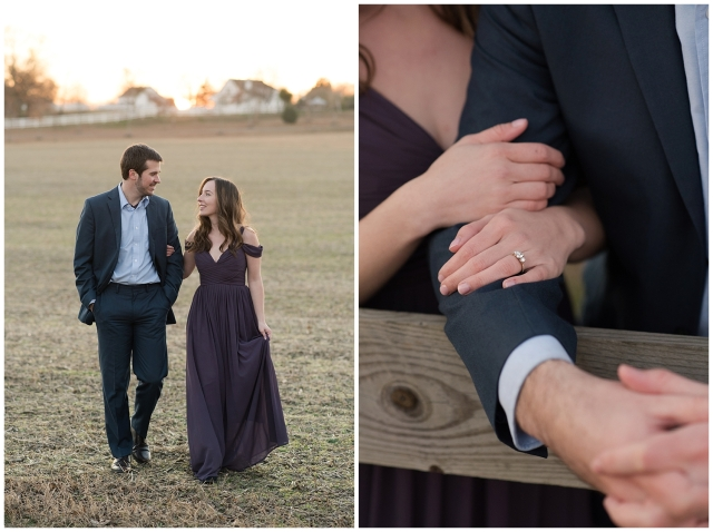 windsor-castle-park-winter-engagement-session-couple-poses-rowlands-photography-virginia-weddings_3622