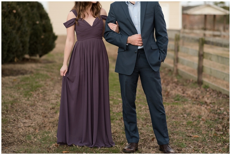 windsor-castle-park-winter-engagement-session-couple-poses-rowlands-photography-virginia-weddings_3627