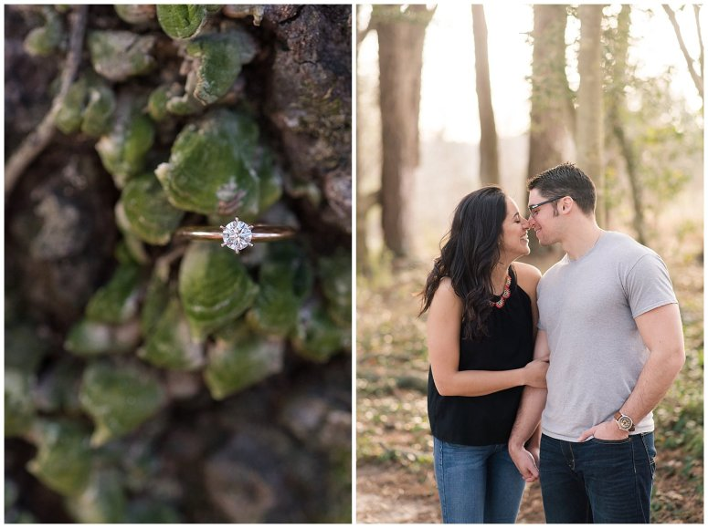 winter-windsor-castle-park-engagement-session-hampton-roads-virginia-wedding-photographers_4074
