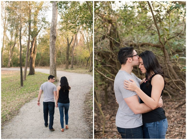 winter-windsor-castle-park-engagement-session-hampton-roads-virginia-wedding-photographers_4091