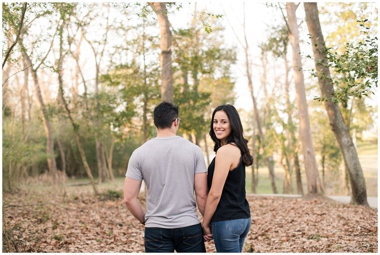 winter-windsor-castle-park-engagement-session-hampton-roads-virginia-wedding-photographers_4098