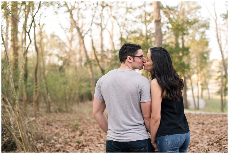 winter-windsor-castle-park-engagement-session-hampton-roads-virginia-wedding-photographers_4099