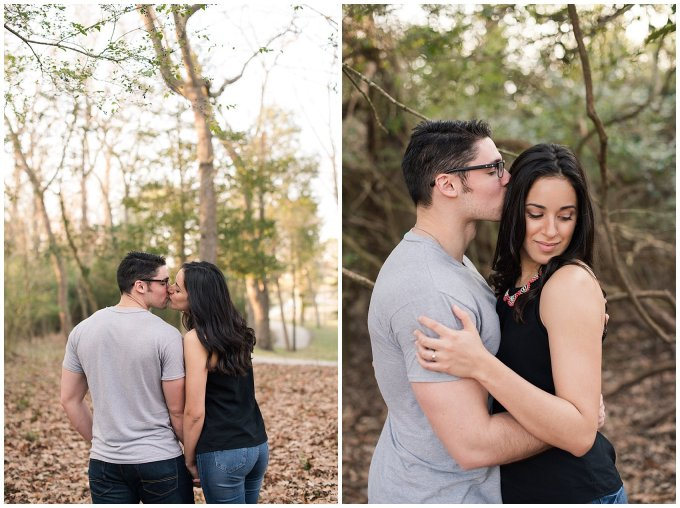 winter-windsor-castle-park-engagement-session-hampton-roads-virginia-wedding-photographers_4106