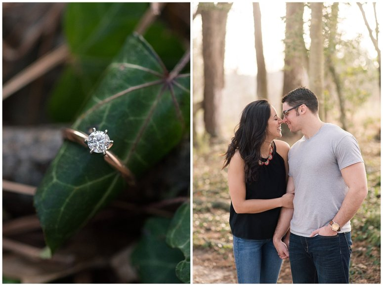 winter-windsor-castle-park-engagement-session-hampton-roads-virginia-wedding-photographers_4115