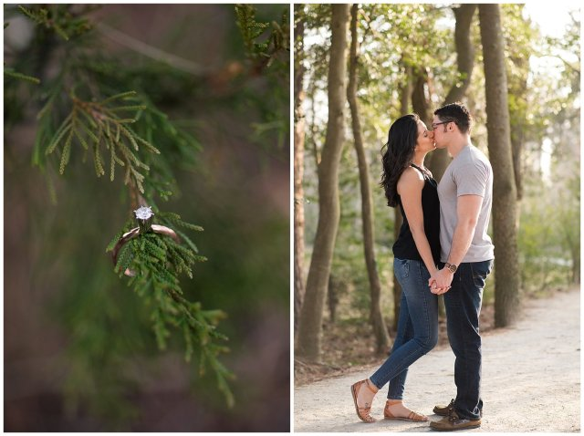 winter-windsor-castle-park-engagement-session-hampton-roads-virginia-wedding-photographers_4119