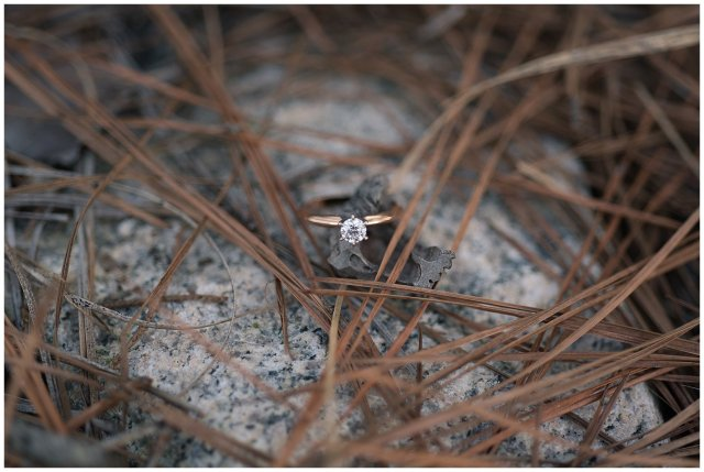 winter-windsor-castle-park-engagement-session-hampton-roads-virginia-wedding-photographers_4120