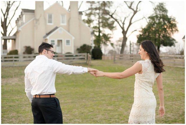 winter-windsor-castle-park-engagement-session-hampton-roads-virginia-wedding-photographers_4152