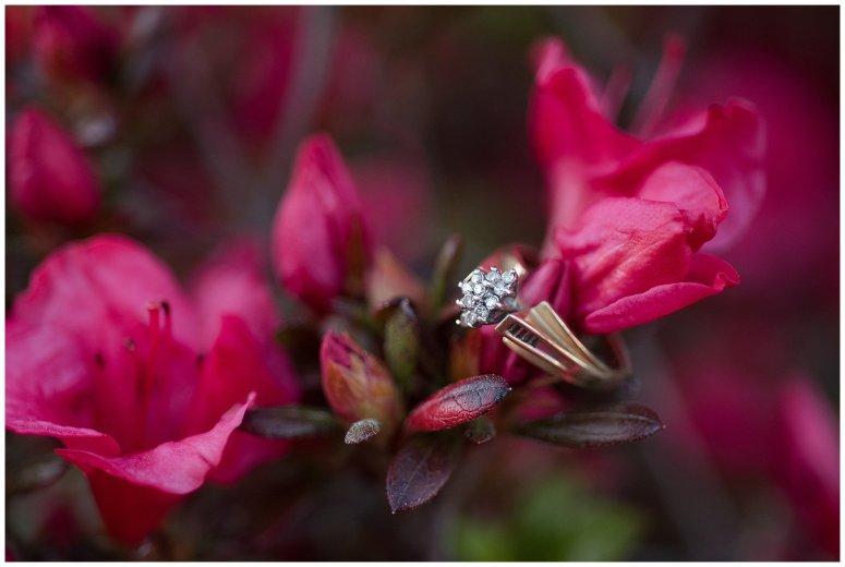 Classy Downtown Norfolk Freemason District Pagoda Gardens Engagement Session Virginia Wedding Photographers_4280