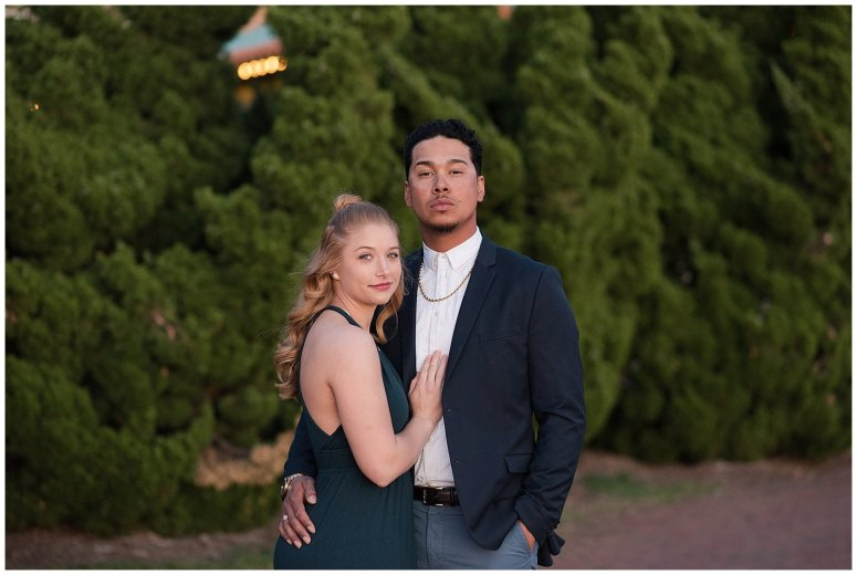 Classy Downtown Norfolk Freemason District Pagoda Gardens Engagement Session Virginia Wedding Photographers_4289