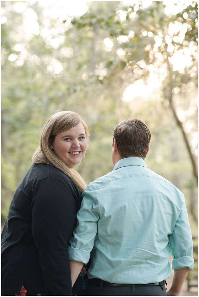 First Landing State Park Virginia Beach Engagement Session Virginia Wedding Photographers_4307