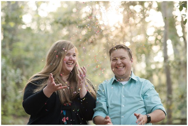 First Landing State Park Virginia Beach Engagement Session Virginia Wedding Photographers_4312