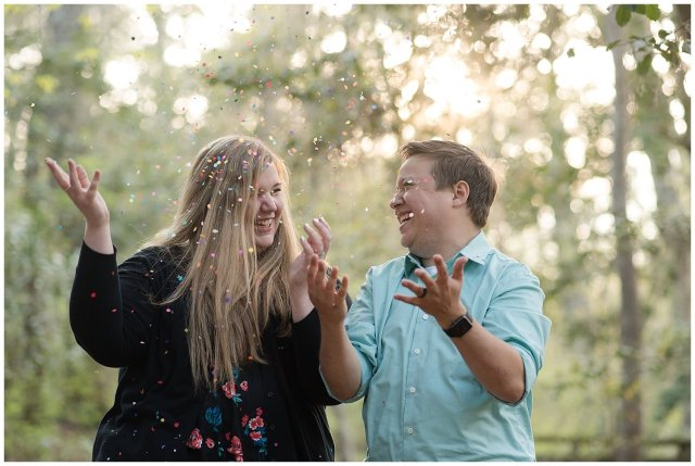 First Landing State Park Virginia Beach Engagement Session Virginia Wedding Photographers_4313