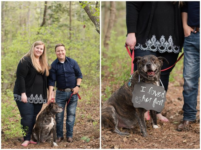 First Landing State Park Virginia Beach Engagement Session Virginia Wedding Photographers_4314