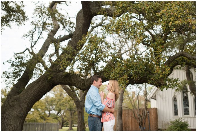 Fort Monroe Spring Engagement Session Virginia Wedding Photographers_4336