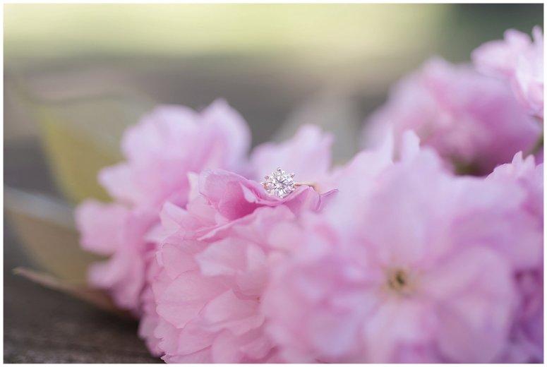 Spring Fort Monroe Hampton Engagement Session Virginia Wedding Photographers_4191