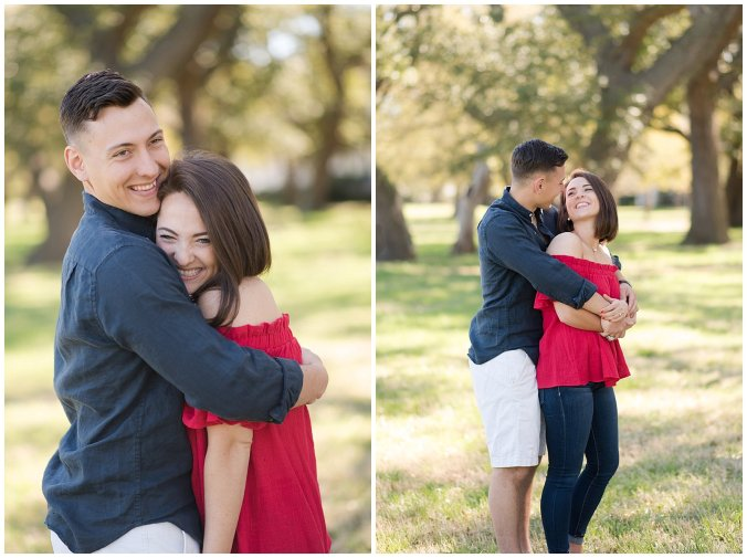 Spring Fort Monroe Hampton Engagement Session Virginia Wedding Photographers_4200