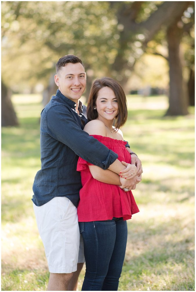 Spring Fort Monroe Hampton Engagement Session Virginia Wedding Photographers_4203