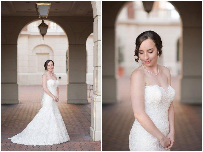 Classy Bridal Portrait Session CNU Newport News Virginia Wedding Photographers_4678